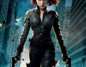 Joss Whedon Wants to Make Black Widow for Marvel