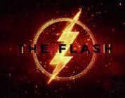 The Flash Has its Iris West – Kiersey Clemons