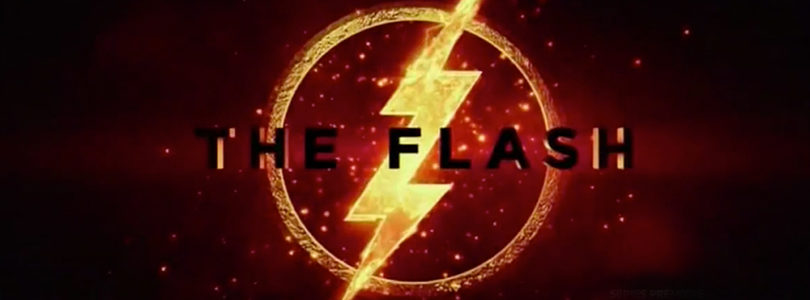 The Flash Has its Iris West – Kiersey Clemons
