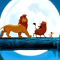 The Lion King 3D – Theatrical Review