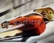 Rocketeer Reboot in the Works