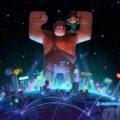 Wreck-It Ralph 2 Announced