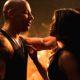 xXx: Return of Xander Cage – Trailer
