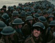 Dunkirk – Teaser Trailer