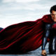 Man of Steel to Fly Solo… Again