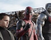 A Moody Teen and a CGI Character Returning for Deadpool 2