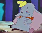Will Smith and Tom Hanks Negotiating to Star in Live-Action Dumbo