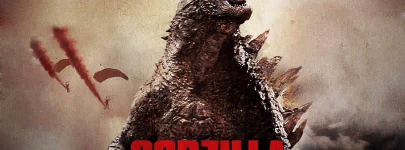 Michael Dougherty to Direct Godzilla 2