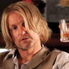 Woody Harrelson is Joining Young Han Solo Movie