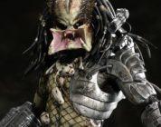 Shane Black's Predator Adds Trevante Rhodes and Keegan-Michael Key