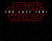 Star Wars Episode VIII has its Title