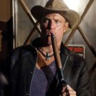 Woody Harrelson Joins Young Han Solo Film
