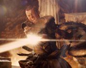 'Clash of the Titans' International Trailer