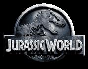 Jurassic World 3 a Go for 2021