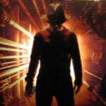 A Nightmare on Elm Street (2010) – Theatrical Review
