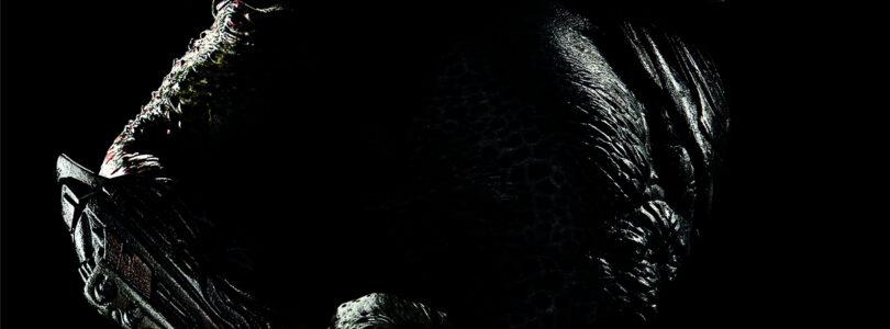 Full 'Predators' Trailer a Must Watch