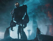 Ready Player One Trailer