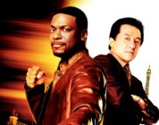 Chris Tucker Claims Rush Hour 4 is Coming
