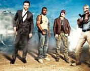 MUST WATCH: New 'A-Team' Trailer