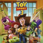 Toy Story 3 – Blu-ray Review