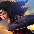 Kristen Wiig Joins Wonder Woman 2
