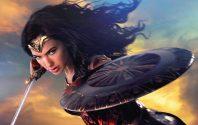 Wonder Woman 1984 – Review