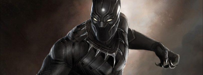 Ryan Coogler Back for Black Panther Sequel