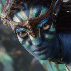Avatar Passes The Dark Knight