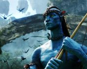 'Avatar' Trailers, a Featurette, and Promo Spot