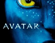 See 22 minutes of AVATAR in 3D for free!!!