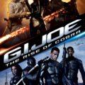 G.I. JOE Assembles on 4K Ultra HD