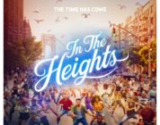 In the Heights – Official Trailer