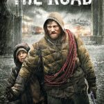 The Road – Theatrical Review