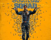 The Suicide Squad – New Trailer