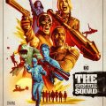 James Gunn's The Suicide Squad Coming Home to 4K with a Steelbook