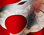 ThunderCats Movie in the Works