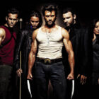Fury Over 'Wolverine' Filming Prompts Hugh to Respond