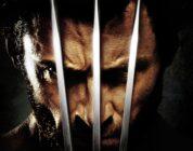 'Wolverine' Leaked Online – Updated w/ Fox Response