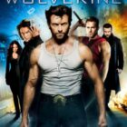 Wolverine Takes Top Spot! Opens Summer Box Office!