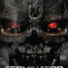 McG Confirms Terminator 5 'In Development'
