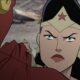 JS: WWII – Wonder Woman Speaks