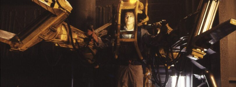 Aliens, Alien3 and Alien Resurrection Getting 4K Treatment
