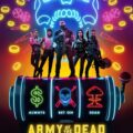 Army of the Dead – Review