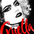 *Updated – Cruella 4K UHD Release Date