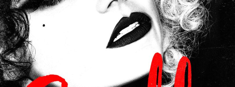 Cruella 4K UHD Release Date