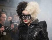 Cruella Sequel in the Works