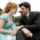 Get Ready to be Disenchanted with Patrick Dempsey