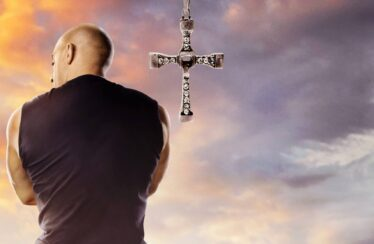 A Message from Vin Diesel – The Return to Theaters