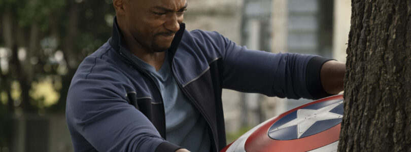 Is Captain America 4 Coming?