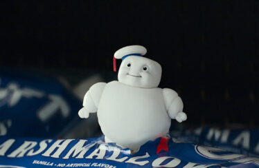 Ghostbusters: Afterlife – Mini Pufts